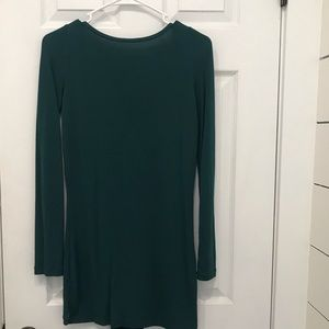 Twenty8Twelve Dress!